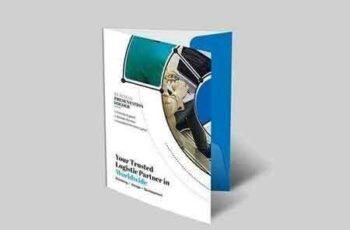 1804078 Presentation Folder 2080268 3