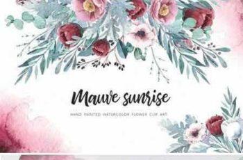 1804105 Mauve sunrise 2221819 4