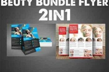 1804115 Beuty Bundle Flyer 2in1 2092309 4