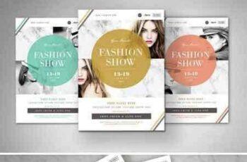 1804124 Fashion Show Flyer 2227524 6