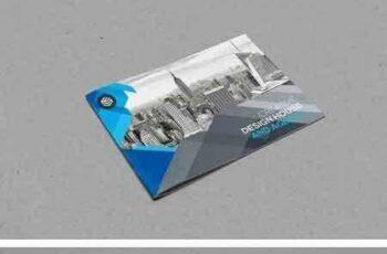 1804135 Landscape Bi-Fold Brochure 2092077 3