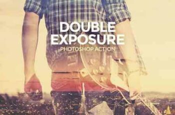 1804173 Double Exposure Photoshop Action 16124756 6