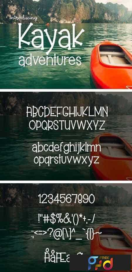 1804189 Kayak Adventures 2018155 1
