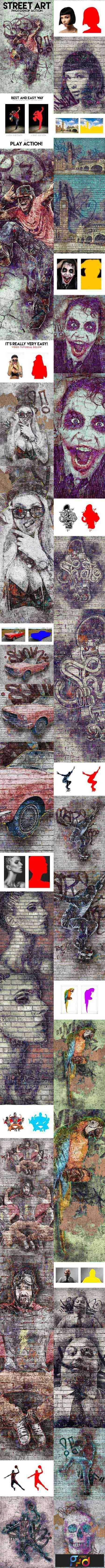 1804197 Street Art Photoshop Action 15970551 1