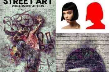 1804197 Street Art Photoshop Action 15970551 5