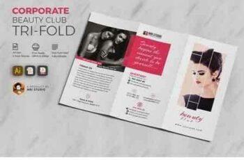 1804202 Beauty Club Tri-Fold 1512590 7