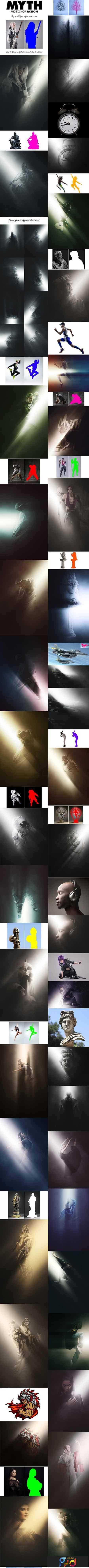 1804203 Myth Photoshop Action 15993056 1