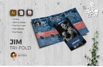 1804217 JYM Tri-Fold 1509800 4