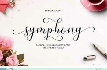 1804222 Symphony Script 1981176 3