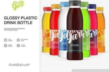 1804225 7 PSD plastic drink mockup 2228817 3