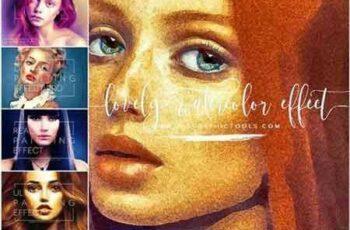 1804227 Bundle Digital Painting Lab 2227522 7