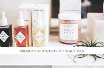 1804239 30 Product photography fix actions 2358533 4