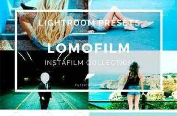 1804242 Lomo Film Lightroom Presets Theme 1982772 5
