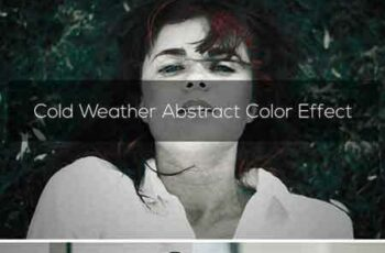 1804251 Cold Weather Abstract Color Effect 2357974 4