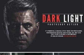 1804254 Dark Light Photoshop Action 2357740 5