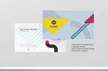 1804270 Business Card 1507653 3