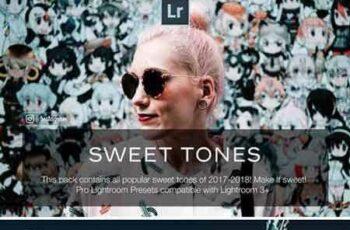 1804272 Sweet Lightroom Presets 2357112 7