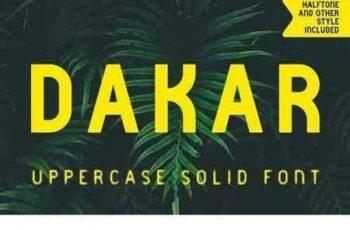1804274 Dakar 2094038 3