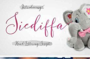 1804286 Siediffa Script 2270150 2