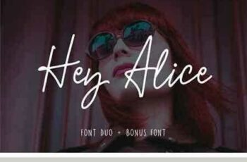 1805008 Hey Alice Font Duo 42923 6