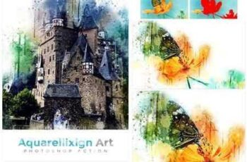 1805043 Aquarellixign Art PS Action 21655896 5