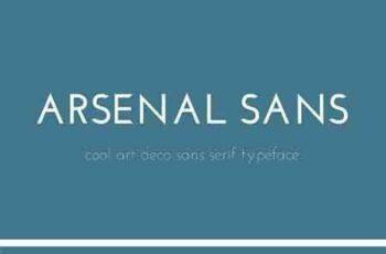1805065 Arsenal Sans 2270753 15