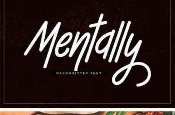 1805076 Mentally 2268578 13