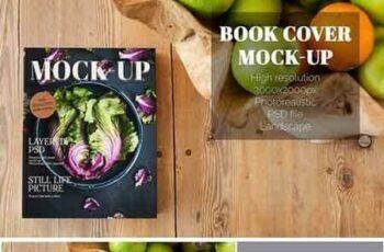 1805087 Book Cover Mockup 2256324 5