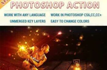1805089 Spark Facular Effect Photoshop Action 21629969 5