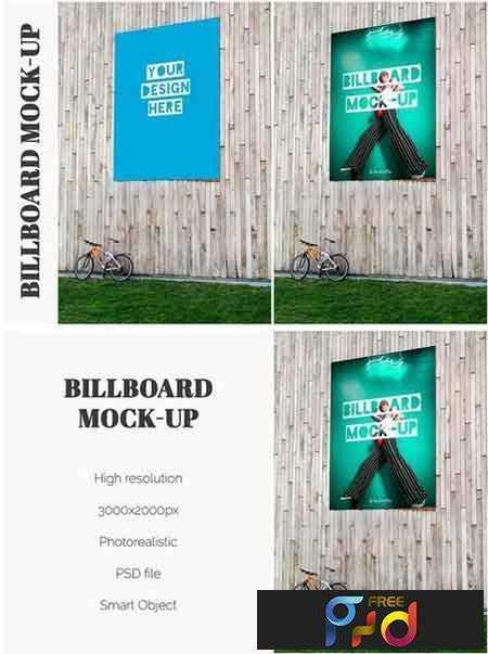 1805094 Huge Billboard Mock-up 2256276 1