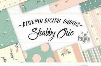 1805103 Shabby Chic Patterns 2258141 2