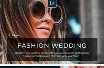 1805122 Wedding Lightroom Presets 2370817 5