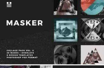 1805125 Masker II 2385705 7