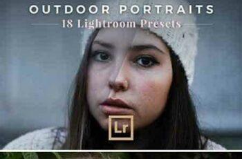 1805128 Outdoor Portraits Lightroom Presets 2379304 4