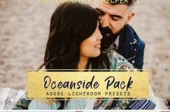 1805155 Oceanside LR Preset Pack 2379963 7