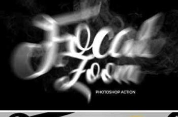 1805167 Focal Zoom Photoshop Action 1578439 3