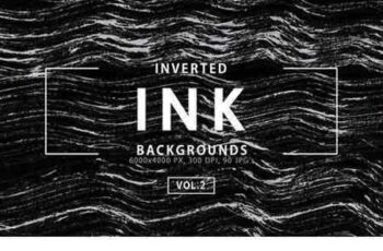 1805169 Inverted Black Ink Backgrounds 2 2227851 3