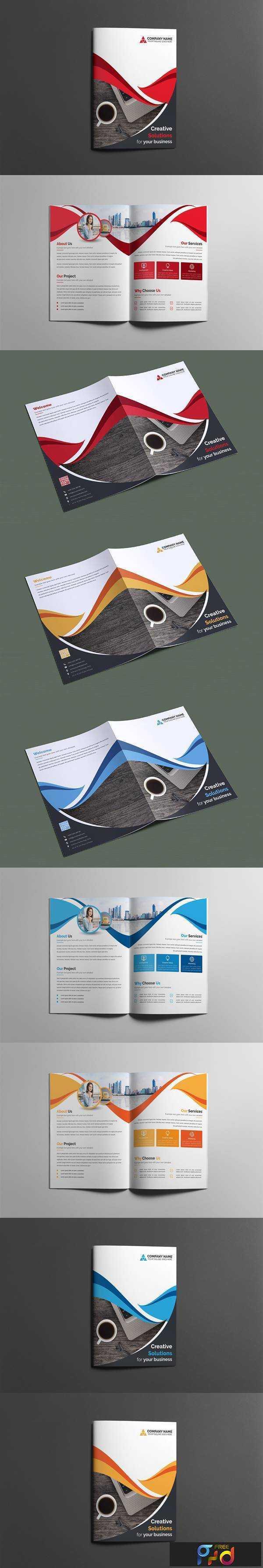 1805226 Bifold Brochure 2256355 1