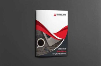 1805226 Bifold Brochure 2256355 6