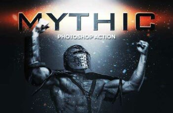 1805240 Mythic Photoshop Action 21719819 6