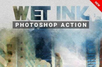 1805270 Wet Ink Photoshop Action 21723146 4