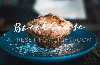1805296 Brickhouse: Lightroom preset + Bonus 1591345 7