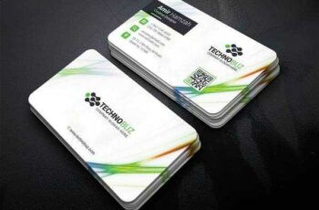 1806006 Business Cards 2473887 6