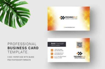 1806008 Business Cards 2473958 6