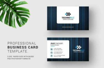 1806010 Business Cards 2474263 7