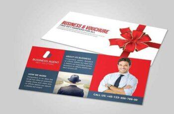 1806012 Business Trading Voucher 2475658 6