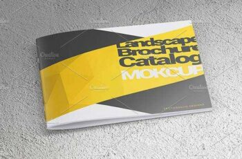 1806040 Landscape Brochure Catalog Mockups 1590561 7