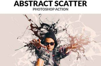1806043 Abstract Scatter Photoshop Action 21867658 4