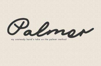 1806056 Mix Palmer 2414899 7