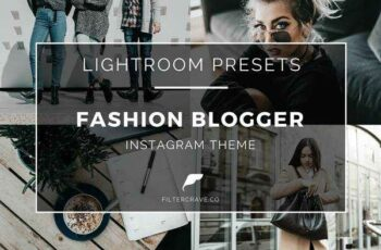 1806061 Fashion Blogger Instagram Presets 2458948 5